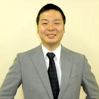 staffs_miyoshi