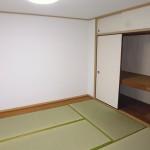 逗子ローズプラザ403号室