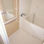 金沢シーサイドタウン並木1丁目12-4棟505号室浴室