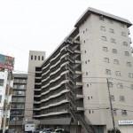 コーエイマンション久里浜 外観(外観)