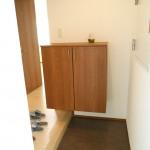 コーエイマンション久里浜318 玄関(玄関)