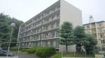 菱興百合ヶ丘マンションA棟11月7日オープンルーム