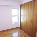 厚木グリーンコーポ803 洋室の画像3