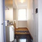 厚木グリーンコーポ803 玄関(玄関)
