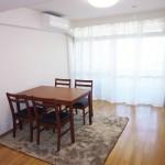 厚木グリーンコーポ803 ダイニングキッチンの画像 別アングル2