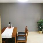 柏陽団地1号棟403号室ダイニングキッチンの画像別アングル