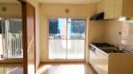 パイロットハウス磯子台2号棟503号室 12月19日オープンルーム画像