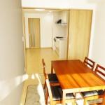 アービラ川崎802号室洋室の画像