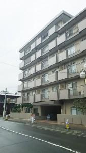 ファミリィハウス厚木402号室2月20日オープンルーム画像2