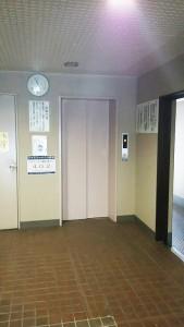 ファミリィハウス厚木402号室2月20日オープンルーム画像4