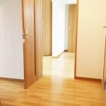 湘南長沢グリーンハイツ5-4棟403号室 玄関(玄関)