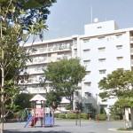 第二大船パークタウンE棟410号室【売主直売】