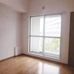 ガーデンライフ久里浜壱番館509号室洋室