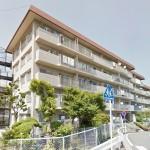 グリーンヒルズ横浜B棟 外観(外観)