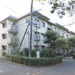サニーヒル今宿28号棟 外観(外観)