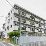 セーズ和田町101号室