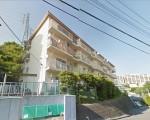 金沢八景ハイツ2号棟407号室