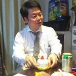6月21日三好のブログ画像2