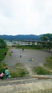 7月1日小島ブログ画像