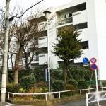 京王北野マンションB棟305号室【売主直売】