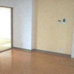 中銀保土ヶ谷マンシオン402号室洋室