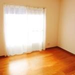 鶴川2丁目団地15-7号棟207号室洋室