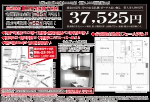 1217新桜ヶ丘団地ウラ
