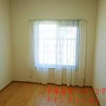平塚若宮ハイツ2号棟401号室洋室