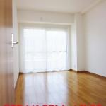 第2ライオンズマンション306号室洋室
