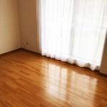 湘南長沢グリーンハイツ11-1号棟303号室洋室