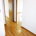 湘南長沢グリーンハイツ8-2号棟201号室廊下
