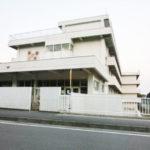 立野台小学校400m(周辺)