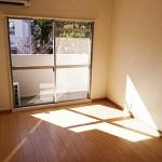 リーンヒル寺田第1住宅59号棟102号室2階洋室