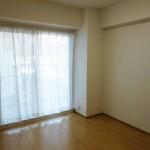 マリンシティコスモ久里浜501号室洋室