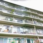 グリーンヒルズ横浜B棟510号室