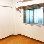 ニューファミール桜森503号室洋室