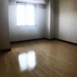 さがみ野ダイヤモンドマンション503号室洋室