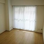 グリーンコーポ保土ヶ谷104号室洋室