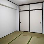 ネオコーポ戸塚122号室和室