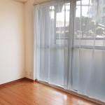 ネオコーポ戸塚122号室洋室
