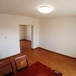 東建ニューハイツ海老名16号棟401号室LDK