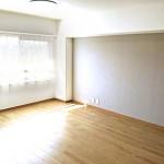 鶴巻温泉駅サマリヤマンション516号室洋室