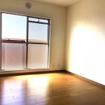 グリーンハイムいずみ野2号棟504号室洋室