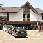 鎌倉駅 歩いても15~16分位です
