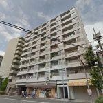 吉野町駅徒歩4分(外観)