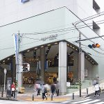 青葉台駅までは徒歩9分!(周辺)