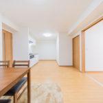 豊栄浦和常盤マンション207号室LDK9帖4