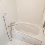 浴室新規交換済み(風呂)