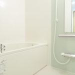 浴室新規交換(風呂)