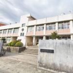 福田小学校550m(周辺)